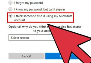 How to Fix Yahoo Password,When Yahoo Mail is not Working