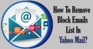 how to see if someone blocked your outlook email
